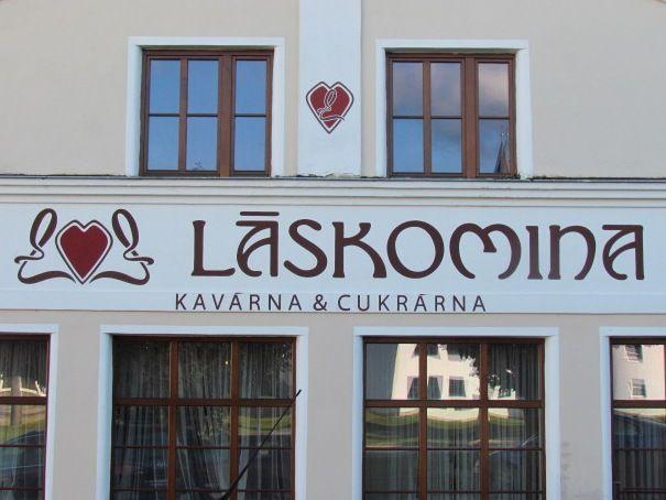 Laskomina_reklamni_napis